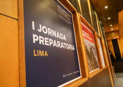 Cader Sunarp 2010 - Jornada 1 - 01