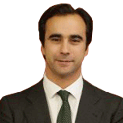 Dr. Enrique Maside Páramo