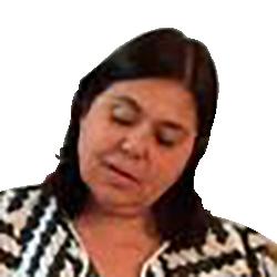 Dra. María de los Ángeles Murillo