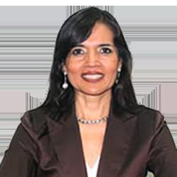 Dra. Martha Silva Díaz