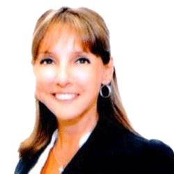 Dra. Raquel Guzmán Halberstadt