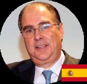 Angel V. Fernández Reyes