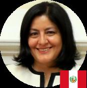 Angélica Portillo Flores
