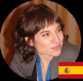 Beatriz Fernández Gregoraci