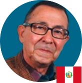 Gustavo Riofrio Benavides