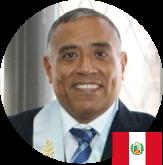 Jorge Luis Gonzales Loli