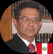 Moisés Arata Solís