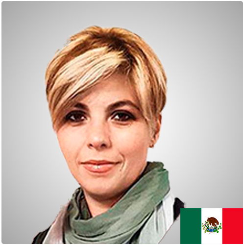 Elsa Ayala