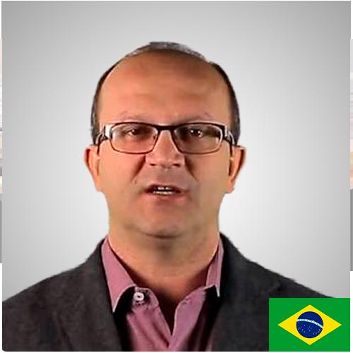 Everton Da Silva