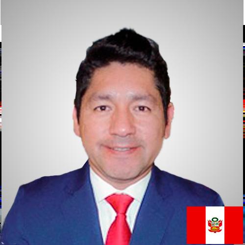 Javier Anaya Castillo