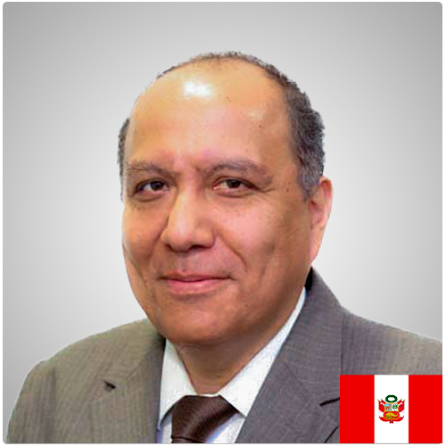 Mario Rosario Guaylupo