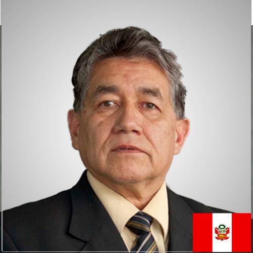 Pierre Foy Valencia