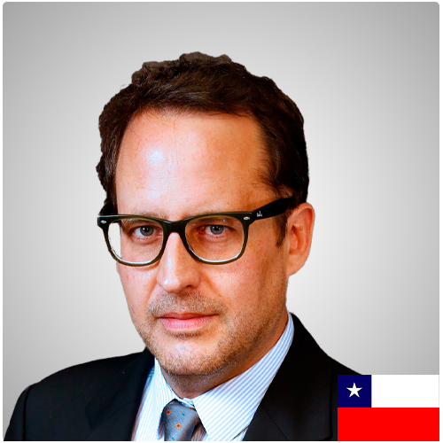 Rafael Mery