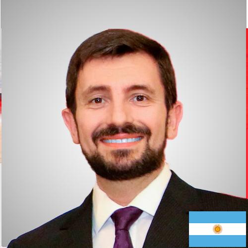 Sebastián Esteban Sabene